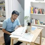 Rupesh Kumar Microsoft Excel trainer in Delhi