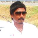 Yuvraj Jayasheelan photo
