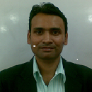 Arvind Tiwari photo