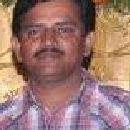 Ravikumar A. photo