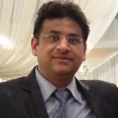 Mukul Shah photo
