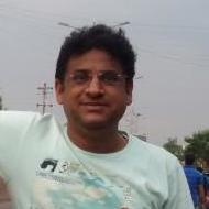 Mukul Shah Business Analysis trainer in Pimpri-Chinchwad