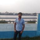 Amiya Mondal photo