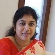 Dr.Suganitha photo