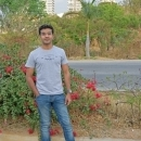 Chandan A photo