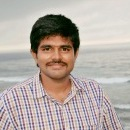 Ramtej Varma photo