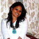 Nitya Raghavan photo