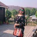 Mamta K. photo