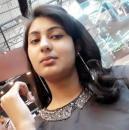 Sonakshi Mishra photo