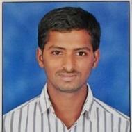 Sunilkumar Kodaru photo