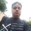 Ashish Dahiya photo