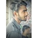 Ankush Roy photo
