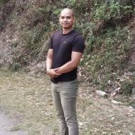 Kumar Murli photo