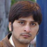 Vijay Trainer Big Data trainer in Mumbai