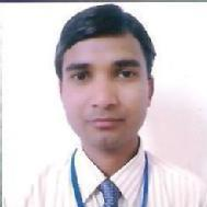 Sudesh Singh Maurya photo