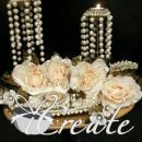 ICreate photo