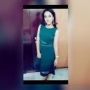Priya Yadav photo