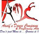ADC-Aasif photo