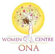 Ona Womencentre photo