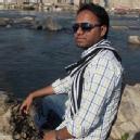 Sushil Nagpure photo