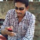 Nagendra P. photo