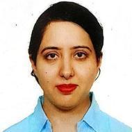 Harpreet K. BCom Tuition trainer in Pune