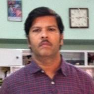 Jaganshyam Kusuma photo