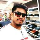 Chandrasekhar Buchi photo