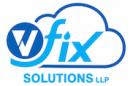 VFix Solutions photo