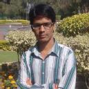 Sikandar Kumar  photo
