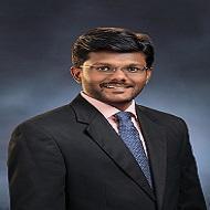 Gomathi Shankar Stock Market Investing trainer in Chennai