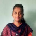 Rathinaselvi S. photo