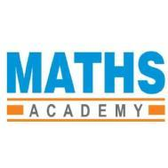Maths Academy Saibaba Colony photo