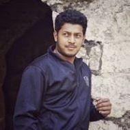Sriraj Nilesh photo