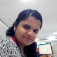 Bhavani Class I-V Tuition trainer in Chennai