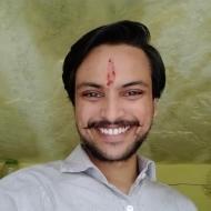 Satendra Patel Harmonium trainer in Bhopal