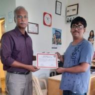 Advance Academy Spoken English institute in Chennai