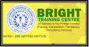 Bright Foreign Language Training Centre photo