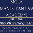 Manugyan Law Academy photo