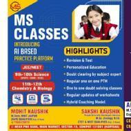Mohit Kaushik photo