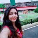 Shweta Kumari photo