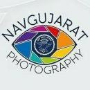 Navgujarat Multi course Institute photo