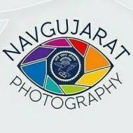 Navgujarat Multi course Institute photo