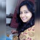 Nidhi Tiwari photo