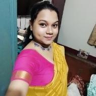 Sukanya B. photo