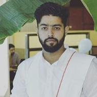 Rahul Mani photo