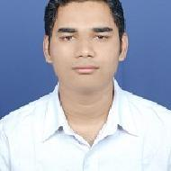 Sambit Patra MBA trainer in Bhubaneswar