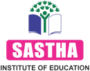 Sastha Institute of Education photo