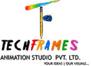 Tech Frames Animation Studio Private Limited photo