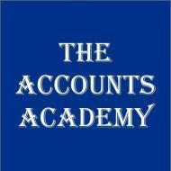 ELITE ACCOUNTS ACADEMY BCom Tuition institute in Mumbai